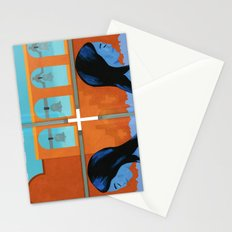 Benediction Stationery Cards