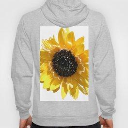 Sunflower 1 Hoody