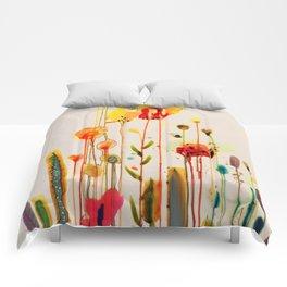 campagniata Comforters