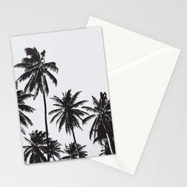 Palm 05 Stationery Cards