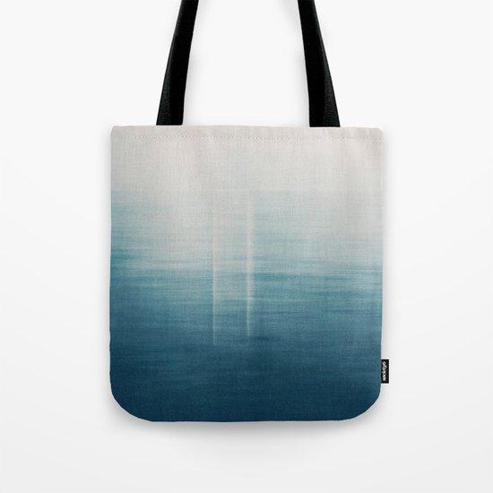 MMXVI / I Tote Bag