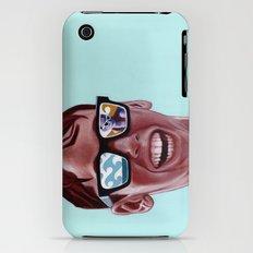This Magic Moment iPhone (3g, 3gs) Slim Case