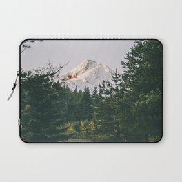 Mount Hood XIV Laptop Sleeve