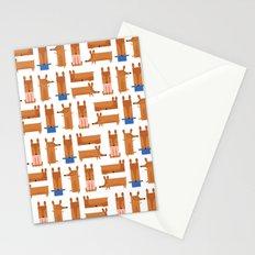 Niki Stationery Cards