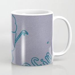 Slut Muffin Coffee Mug