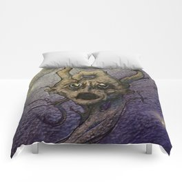 The Guilt Tree Comforters