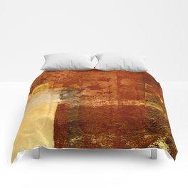 Surya Comforters
