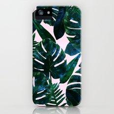 Perceptive Dream #society6 #decor #buyart iPhone (5, 5s) Slim Case