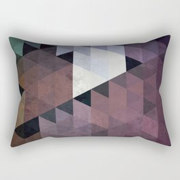wyte^kyp Rectangular Pillow