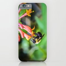 How sweet it is iPhone 6s Slim Case