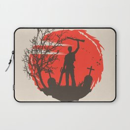 Boomstick Laptop Sleeve