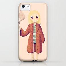 Margot iPhone 5c Slim Case