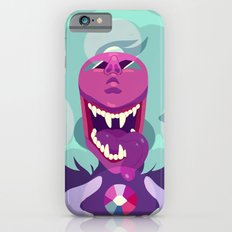 alexandrite iPhone 6s Slim Case