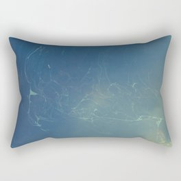 Dekk og diesel 2 Rectangular Pillow
