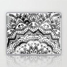 ORION JEWEL MANDALA Laptop & iPad Skin