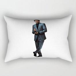 Tom Holland Rectangular Pillow