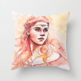 Sherwood Throw Pillow