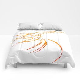 Sema The Dance Of The Whirling Dervish Comforters