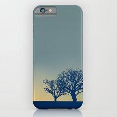 01 - Landscape iPhone 6s Slim Case