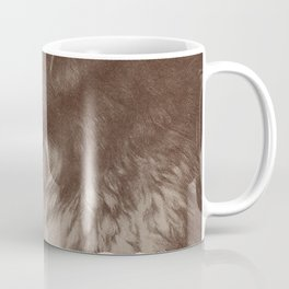 Famous Quotes #1 (anonymous dog, 1941) Coffee Mug