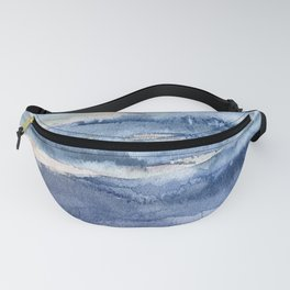 Finding the Sunshine Fanny Pack