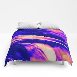 S.T.A.Y Comforters
