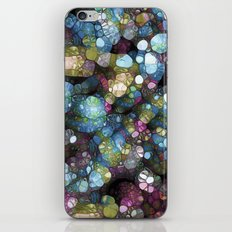 Chic! iPhone & iPod Skin