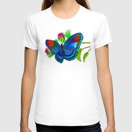 Swift White T-shirt