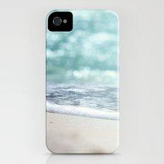 Serenity Slim Case iPhone (4, 4s)
