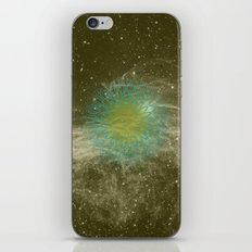 Geometrical 004 iPhone & iPod Skin