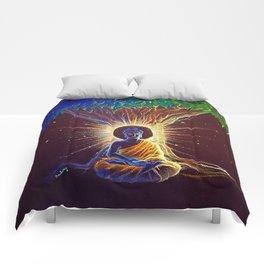 Enlightenment Comforters