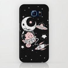 Cosmic Origins Galaxy S6 Slim Case