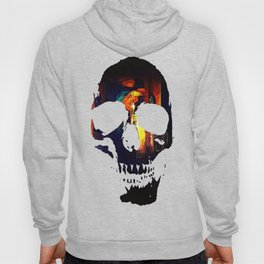 Ill-Fated Entry Hoody