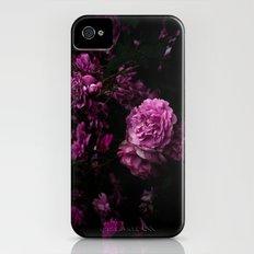 Grimhilde iPhone (4, 4s) Slim Case