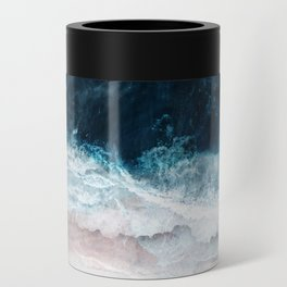 Blue Sea II Can Cooler