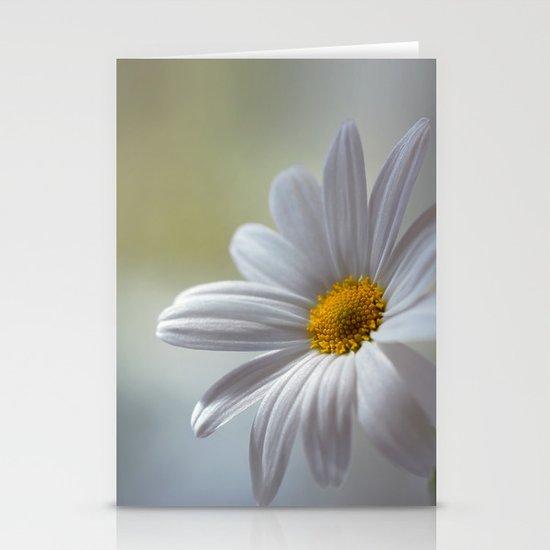 Daisy delight Stationery Cards