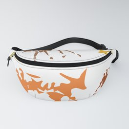 Animals Fanny Pack