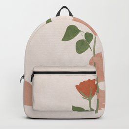 A Rose for You Backpack