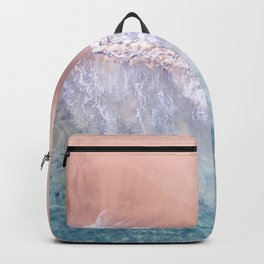 Coast 4 Backpack