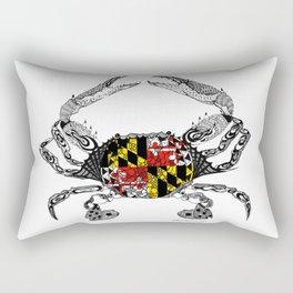 Ol' MD Rectangular Pillow