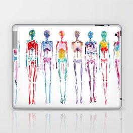 Voodoo Laptop & iPad Skin