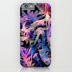 VIBE of the JUNGLE  {E-Multi} Slim Case iPhone 6s