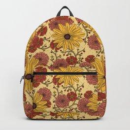 Sunny Sweet Backpack