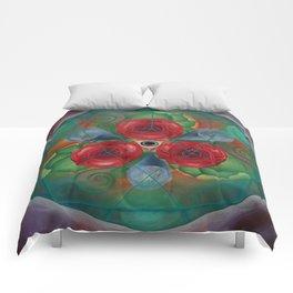 Ecologic Comforters