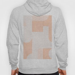 Retro Tiles 05 #society6 #pattern Hoody
