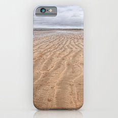 Instow walk Slim Case iPhone 6s