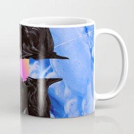 Wivi Coffee Mug