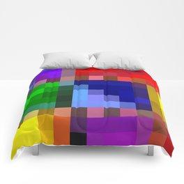 Insight Comforters