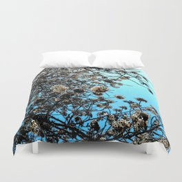 Hana Collection - Hanami Time Duvet Cover