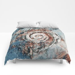 iDeal - Destructive Delusions Comforters